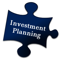 Yuma AZ Investment Planning